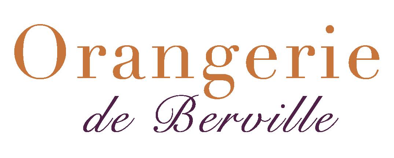Orangerie de Berville